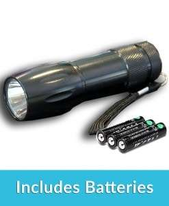 pet-urine-detector-black-uv-light-with-batteries_1000-x1000