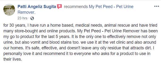 <a href='https://www.mypetpeed.com/review_groups/blood/'>Blood</a>, <a href='https://www.mypetpeed.com/review_groups/joe/'>Joe</a>, <a href='https://www.mypetpeed.com/review_groups/long-time-user/'>Long Time User</a>, <a href='https://www.mypetpeed.com/review_groups/urine/'>Urine</a>, <a href='https://www.mypetpeed.com/review_groups/vomit/'>Vomit</a>