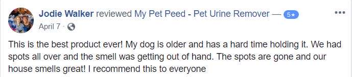 <a href='https://www.mypetpeed.com/review_groups/carpet/'>Carpet</a>, <a href='https://www.mypetpeed.com/review_groups/dog/'>Dog</a>, <a href='https://www.mypetpeed.com/review_groups/joe/'>Joe</a>, <a href='https://www.mypetpeed.com/review_groups/odor/'>Odor</a>, <a href='https://www.mypetpeed.com/review_groups/stains/'>Stains</a>