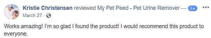 <a href='https://www.mypetpeed.com/review_groups/easy-to-use/'>Easy to use</a>, <a href='https://www.mypetpeed.com/review_groups/joe/'>Joe</a>