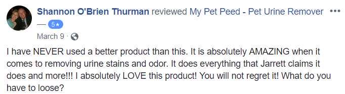 <a href='https://www.mypetpeed.com/review_groups/joe/'>Joe</a>, <a href='https://www.mypetpeed.com/review_groups/odor/'>Odor</a>, <a href='https://www.mypetpeed.com/review_groups/old-stains/'>Old Stains</a>, <a href='https://www.mypetpeed.com/review_groups/stains/'>Stains</a>, <a href='https://www.mypetpeed.com/review_groups/urine/'>Urine</a>