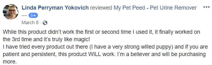 <a href='https://www.mypetpeed.com/review_groups/dog/'>Dog</a>, <a href='https://www.mypetpeed.com/review_groups/joe/'>Joe</a>, <a href='https://www.mypetpeed.com/review_groups/odor/'>Odor</a>, <a href='https://www.mypetpeed.com/review_groups/old-stains/'>Old Stains</a>, <a href='https://www.mypetpeed.com/review_groups/repeat-buyer/'>Repeat Buyer</a>, <a href='https://www.mypetpeed.com/review_groups/stains/'>Stains</a>, <a href='https://www.mypetpeed.com/review_groups/urine/'>Urine</a>