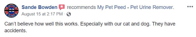 <a href='https://www.mypetpeed.com/review_groups/cat/'>Cat</a>, <a href='https://www.mypetpeed.com/review_groups/dog/'>Dog</a>, <a href='https://www.mypetpeed.com/review_groups/joe/'>Joe</a>